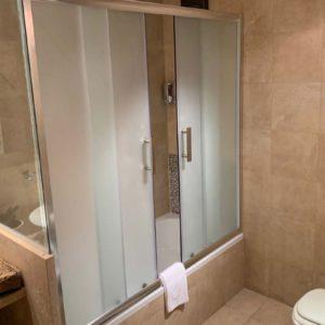 ducha-escocesa