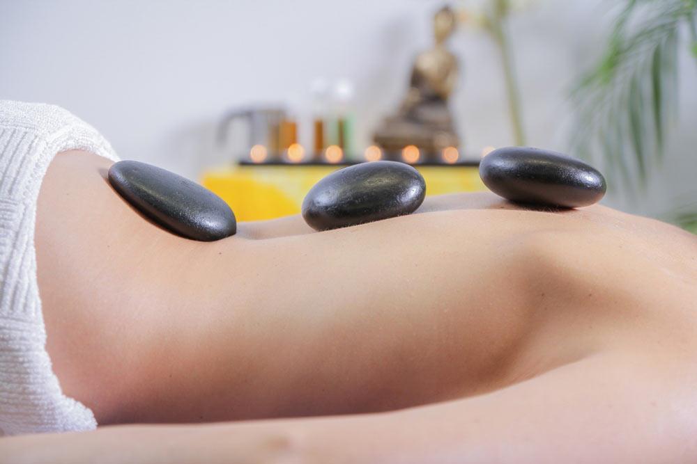 masajes-con-piedras-calientes