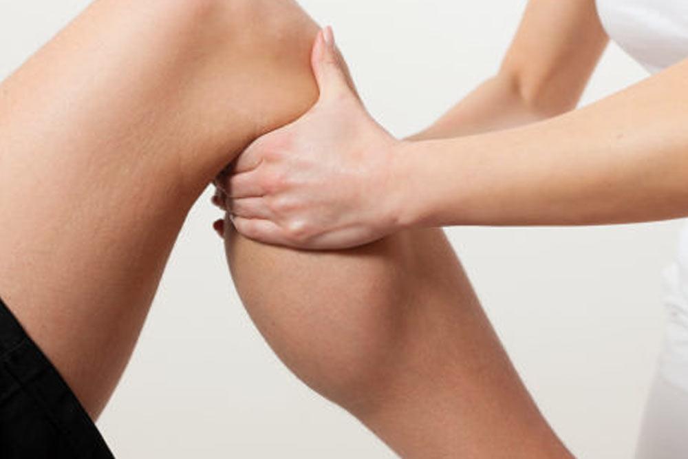 masajes-deportivos-zona-norte