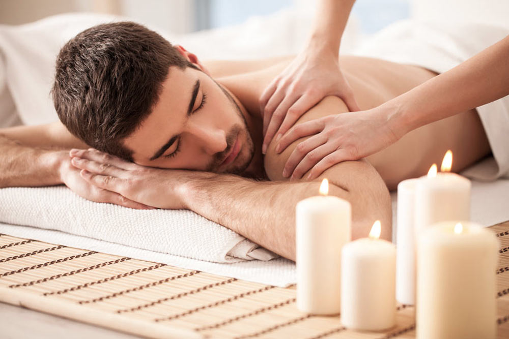 masajes-relajantes