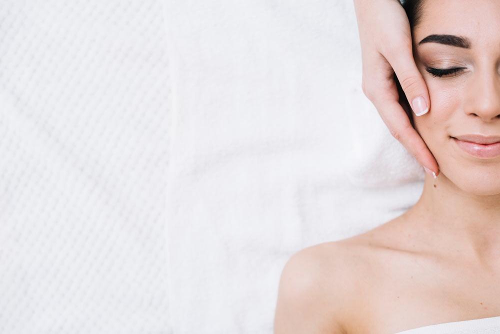 masajes-sedativos